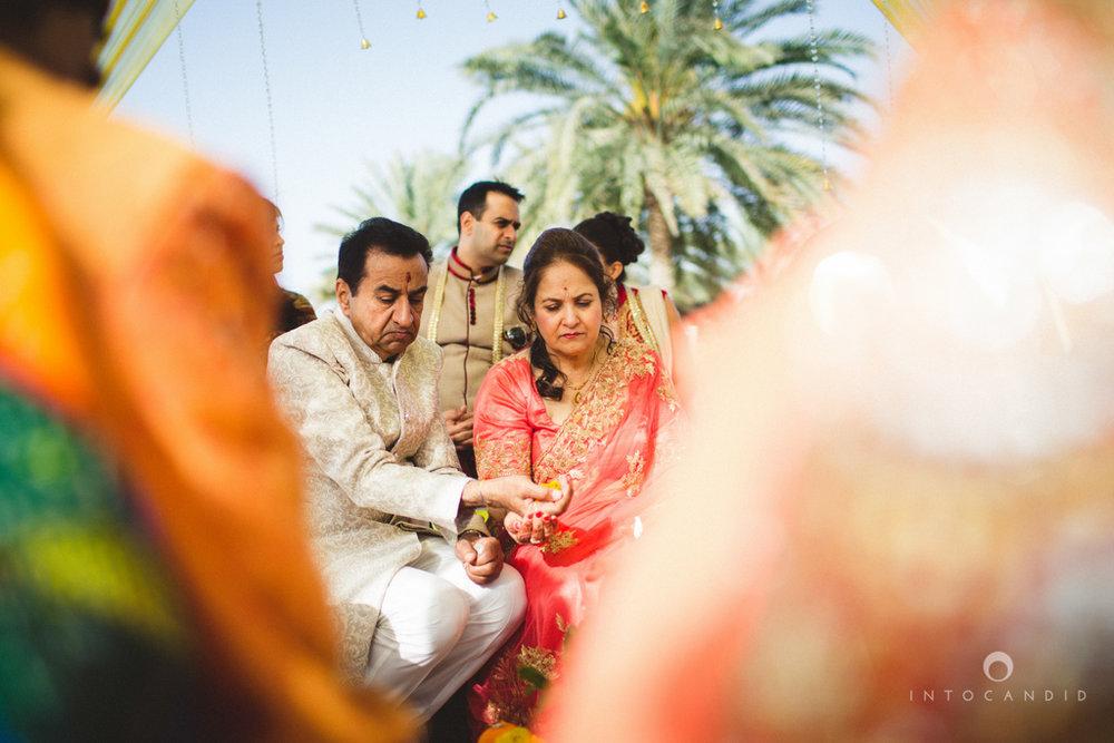 01-westin-dubai-destination-beach-wedding-into-candid-photography-pr-100.jpg