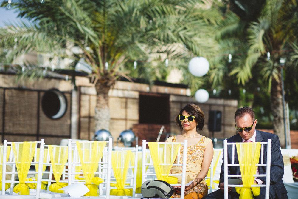 01-westin-dubai-destination-beach-wedding-into-candid-photography-pr-102.jpg