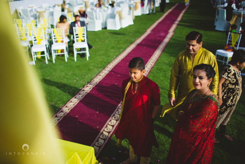 01-westin-dubai-destination-beach-wedding-into-candid-photography-pr-103.jpg