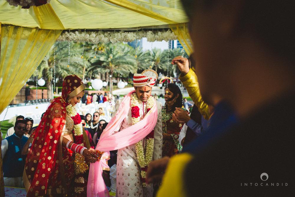01-westin-dubai-destination-beach-wedding-into-candid-photography-pr-105.jpg