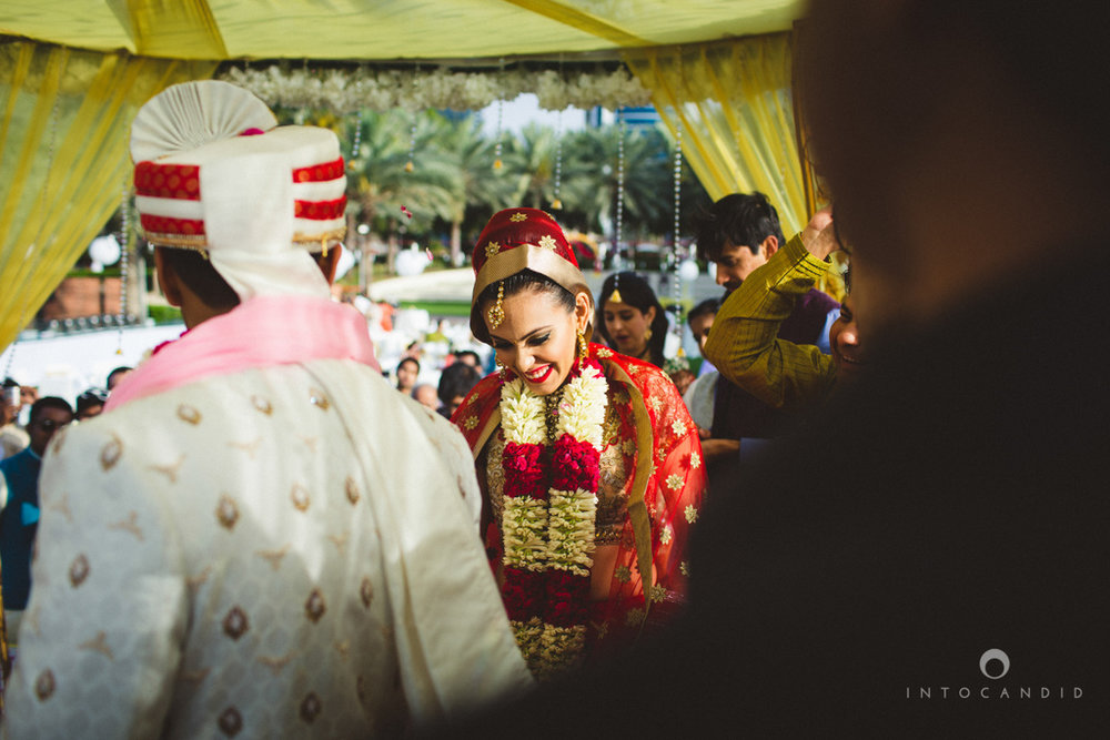 01-westin-dubai-destination-beach-wedding-into-candid-photography-pr-106.jpg