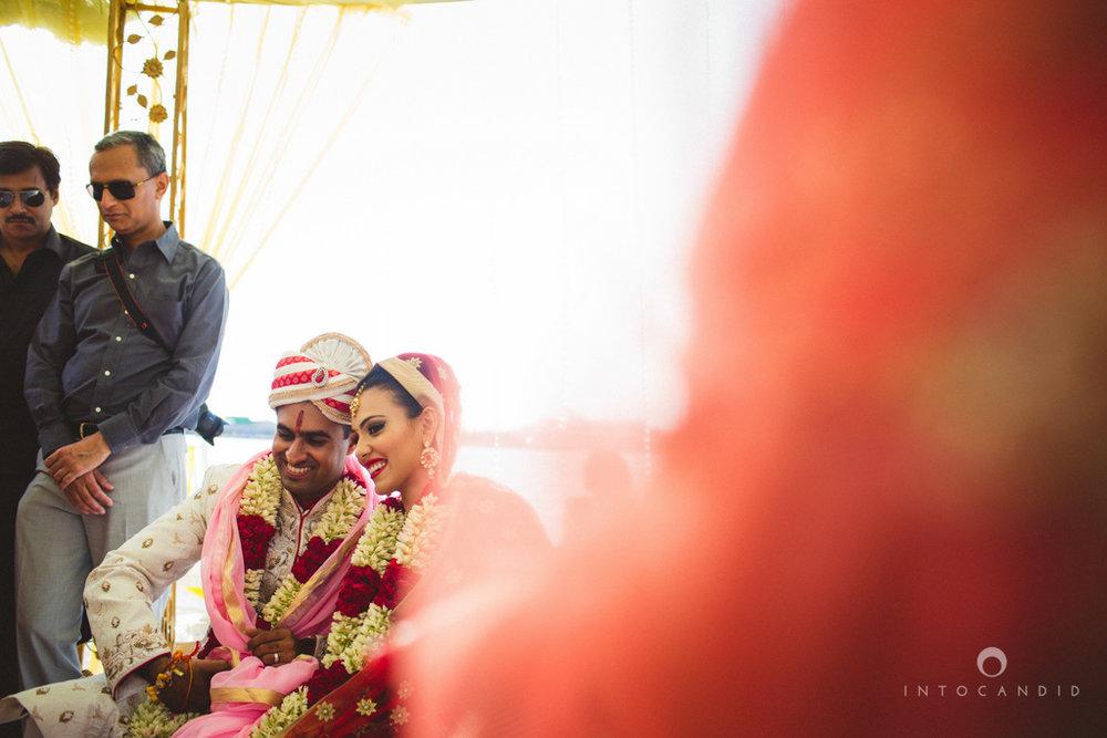 01-westin-dubai-destination-beach-wedding-into-candid-photography-pr-108.jpg