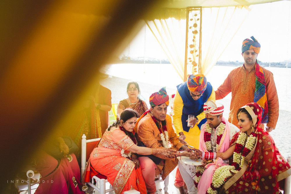 01-westin-dubai-destination-beach-wedding-into-candid-photography-pr-111.jpg