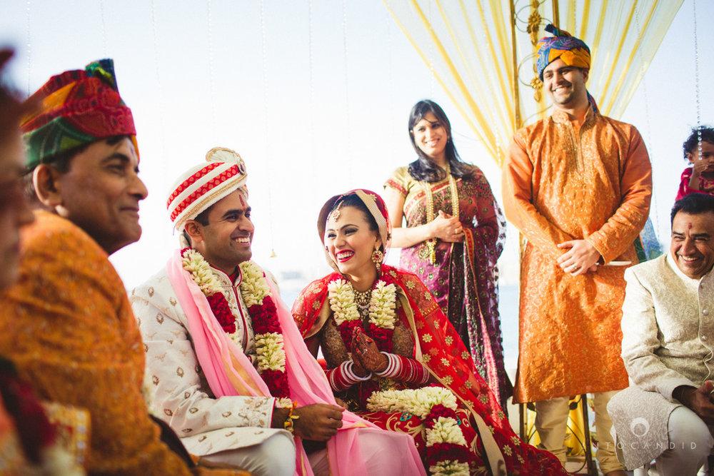 01-westin-dubai-destination-beach-wedding-into-candid-photography-pr-116.jpg