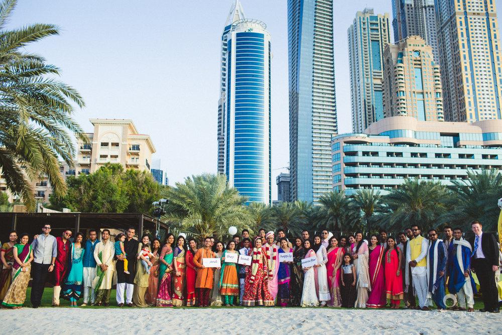 01-westin-dubai-destination-beach-wedding-into-candid-photography-pr-123.jpg