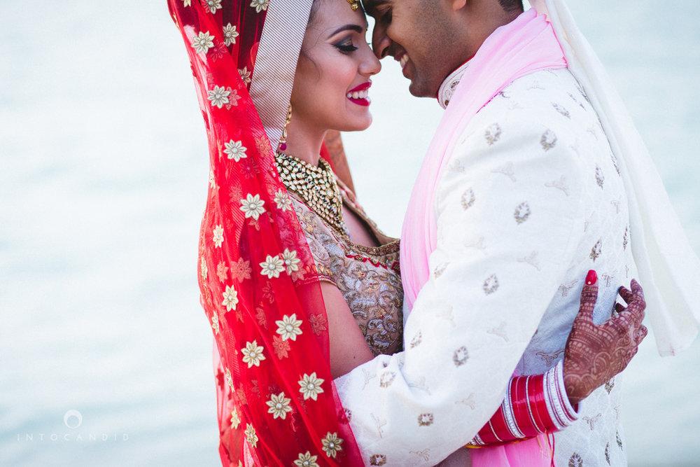 01-westin-dubai-destination-beach-wedding-into-candid-photography-pr-130.jpg