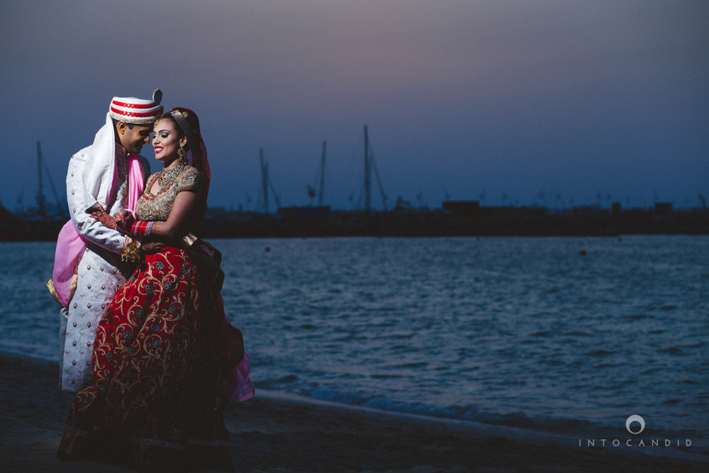 01-westin-dubai-destination-beach-wedding-into-candid-photography-pr-132.jpg