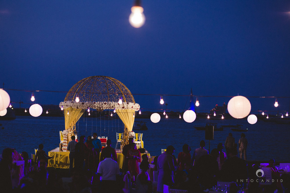 01-westin-dubai-destination-beach-wedding-into-candid-photography-pr-133.jpg