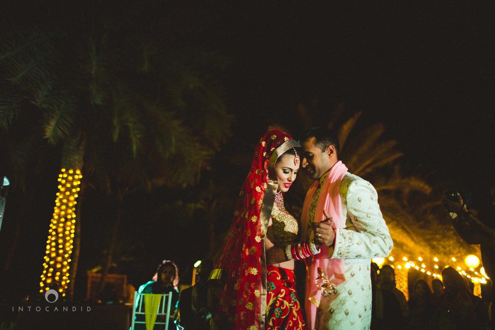01-westin-dubai-destination-beach-wedding-into-candid-photography-pr-137.jpg
