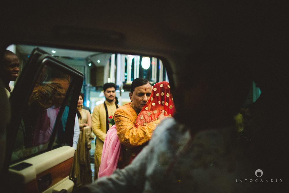 01-westin-dubai-destination-beach-wedding-into-candid-photography-pr-149.jpg