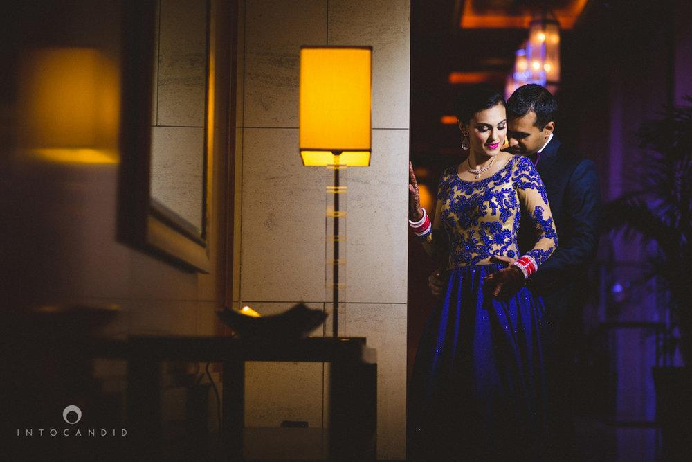 02-ritzcarltondifc-dubai-destination-wedding-reception-into-candid-photography-pr-151.jpg