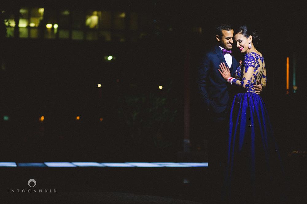 02-ritzcarltondifc-dubai-destination-wedding-reception-into-candid-photography-pr-158.jpg