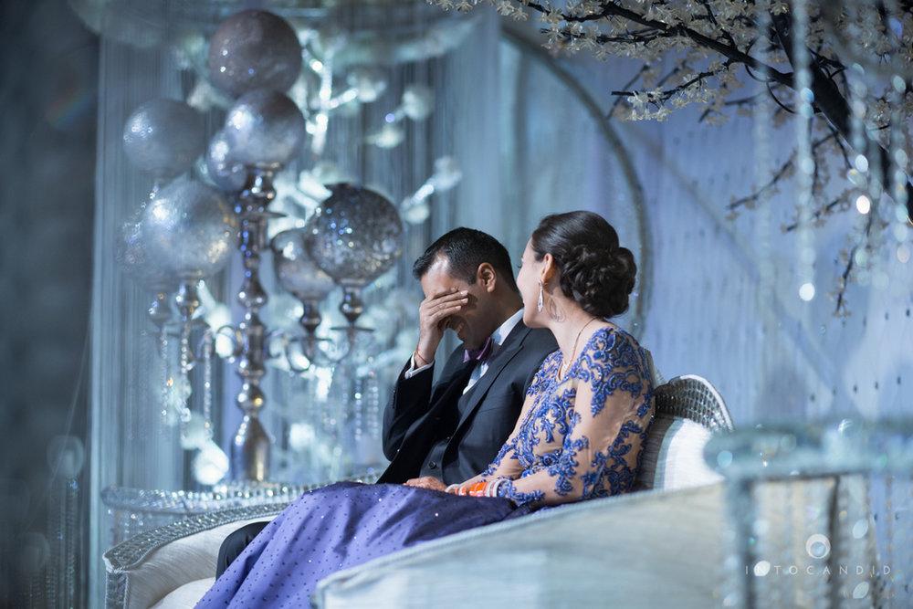 02-ritzcarltondifc-dubai-destination-wedding-reception-into-candid-photography-pr-170.jpg