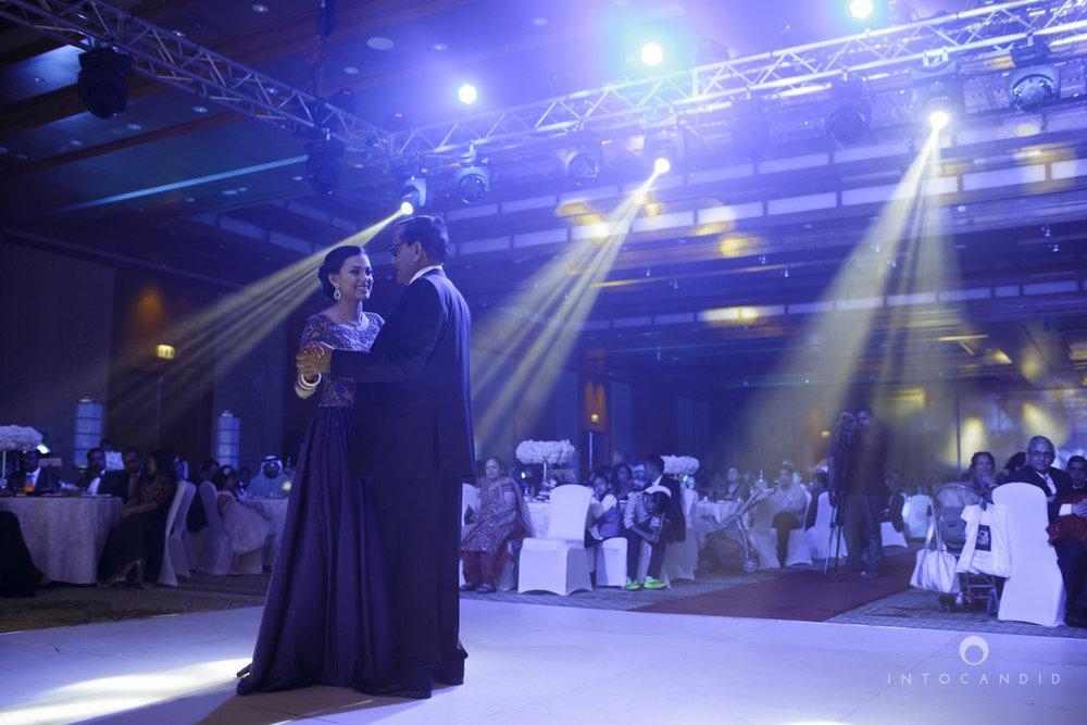 02-ritzcarltondifc-dubai-destination-wedding-reception-into-candid-photography-pr-174.jpg