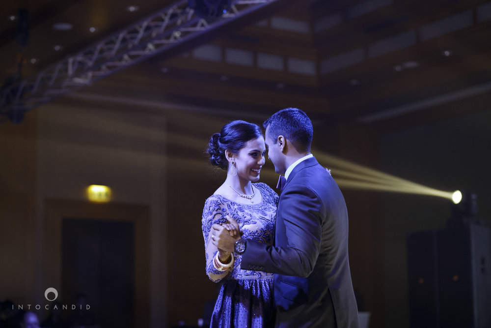02-ritzcarltondifc-dubai-destination-wedding-reception-into-candid-photography-pr-180.jpg