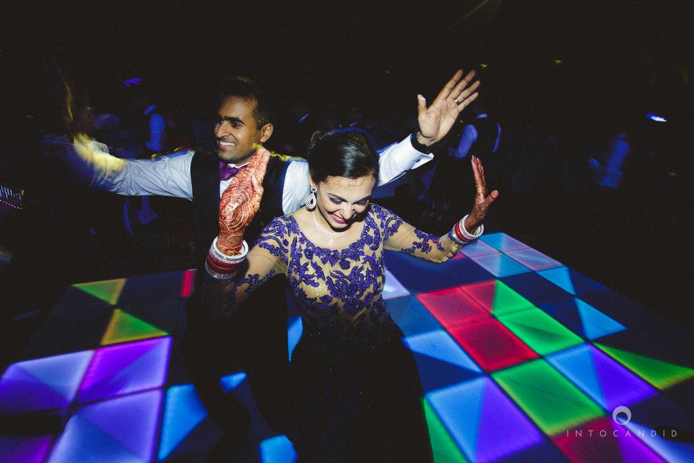 02-ritzcarltondifc-dubai-destination-wedding-reception-into-candid-photography-pr-210.jpg