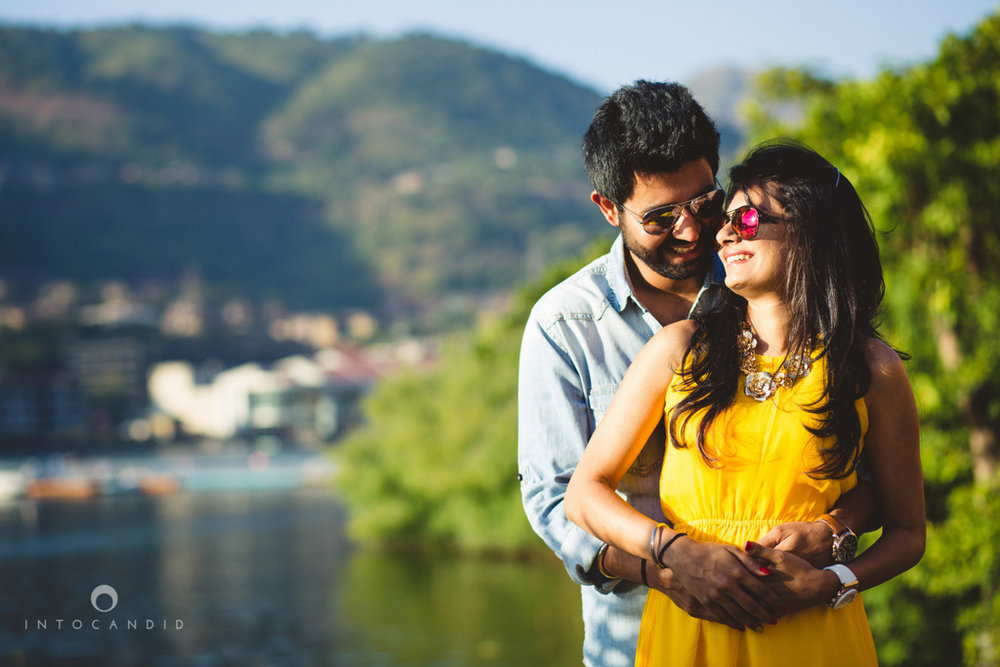 lavasa-wedding-photography-into-candid-pre-wedding-couple-session-ps-02.jpg