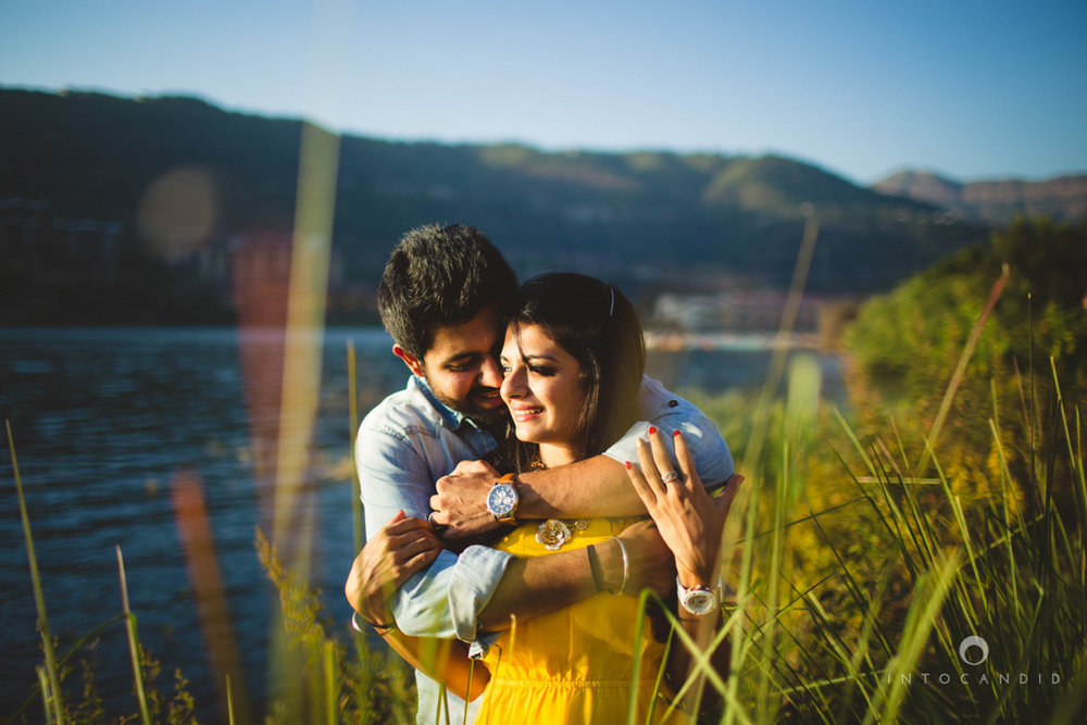 lavasa-wedding-photography-into-candid-pre-wedding-couple-session-ps-04.jpg