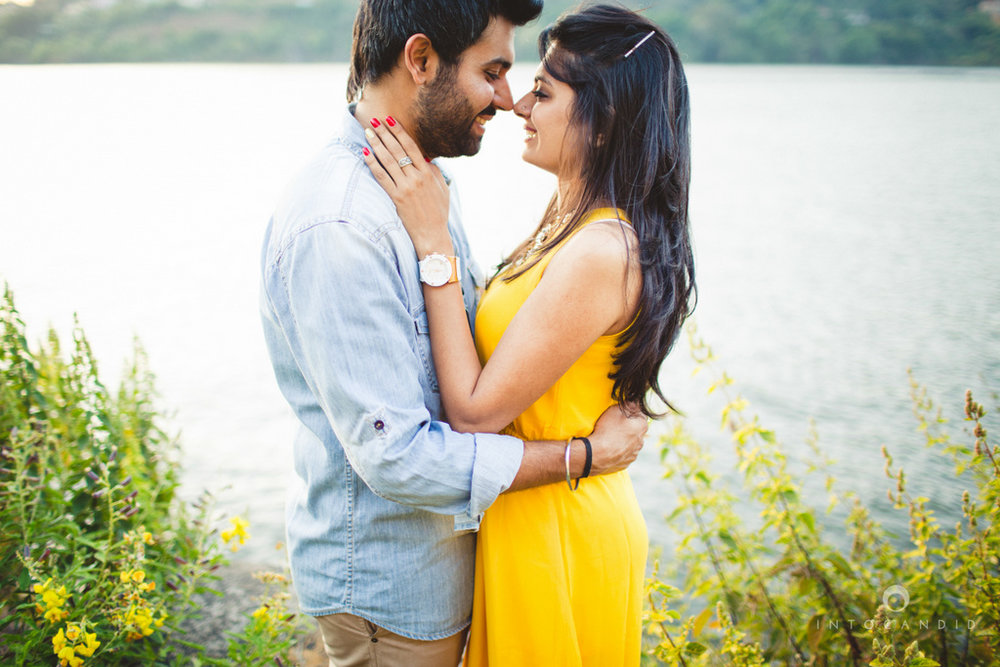 lavasa-wedding-photography-into-candid-pre-wedding-couple-session-ps-08.jpg
