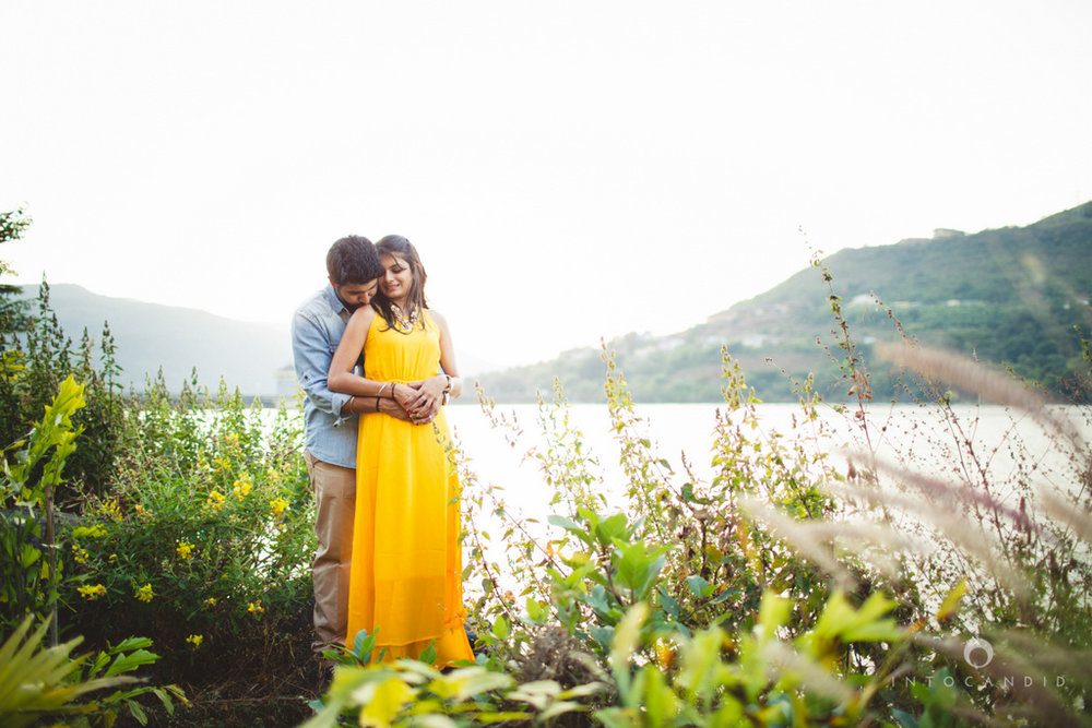 lavasa-wedding-photography-into-candid-pre-wedding-couple-session-ps-09.jpg