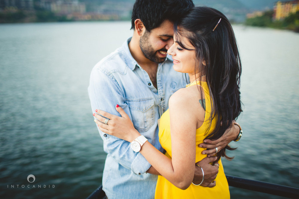 lavasa-wedding-photography-into-candid-pre-wedding-couple-session-ps-11.jpg