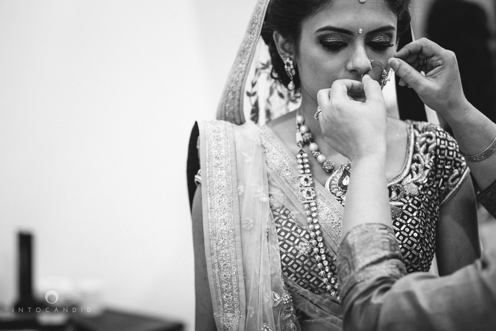 mumbai-pheras-intocandid-wedding-photography-ps-08.jpg