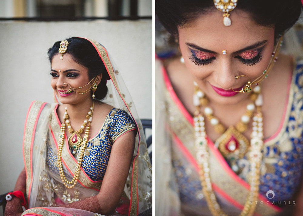 mumbai-pheras-intocandid-wedding-photography-ps-09.jpg