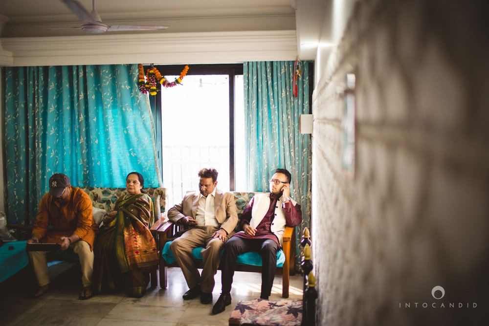 mumbai-pheras-intocandid-wedding-photography-ps-15.jpg