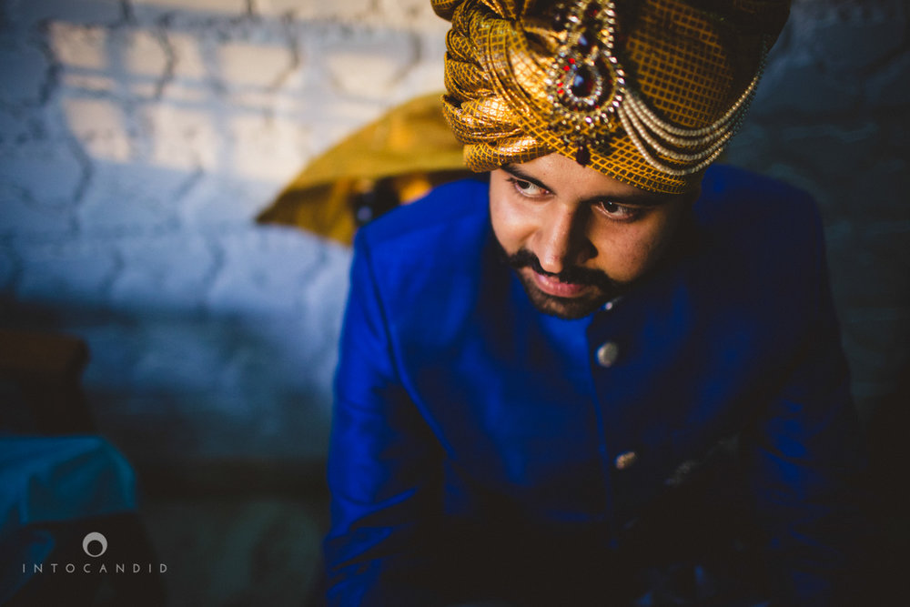 mumbai-pheras-intocandid-wedding-photography-ps-18.jpg