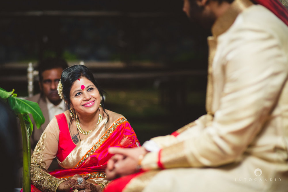 mumbai-pheras-intocandid-wedding-photography-ps-33.jpg