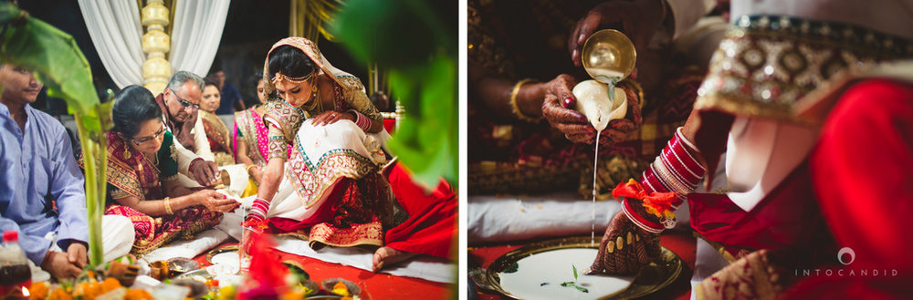 mumbai-pheras-intocandid-wedding-photography-ps-41.jpg