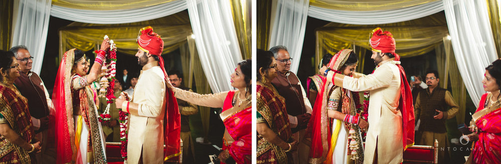 mumbai-pheras-intocandid-wedding-photography-ps-50.jpg