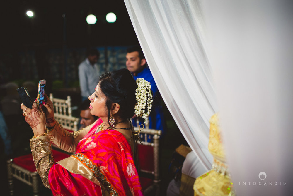 mumbai-pheras-intocandid-wedding-photography-ps-55.jpg