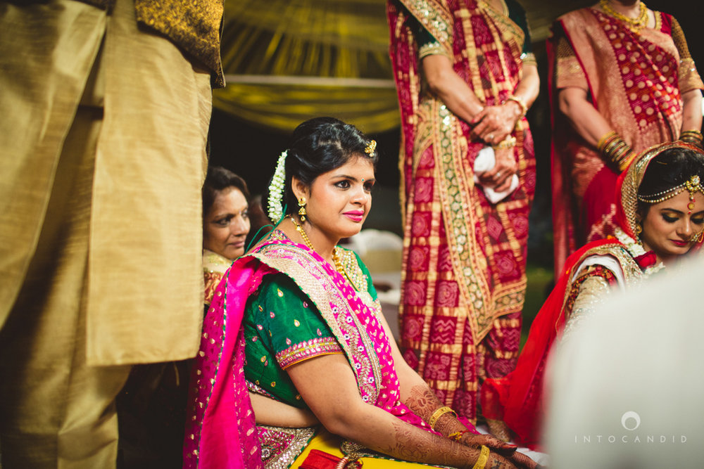 mumbai-pheras-intocandid-wedding-photography-ps-62.jpg