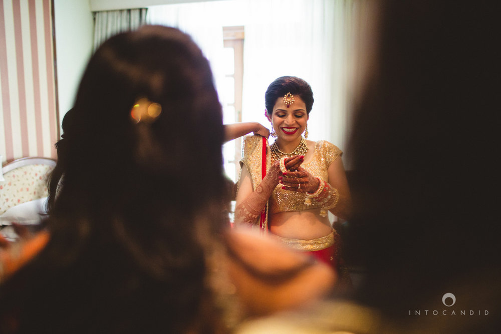 mca-club-wedding-india-candid-photography-destination-ss-14.jpg