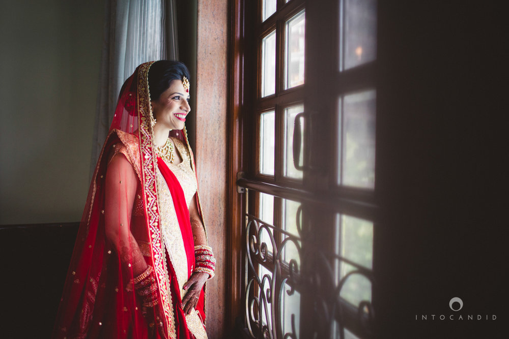mca-club-wedding-india-candid-photography-destination-ss-22.jpg