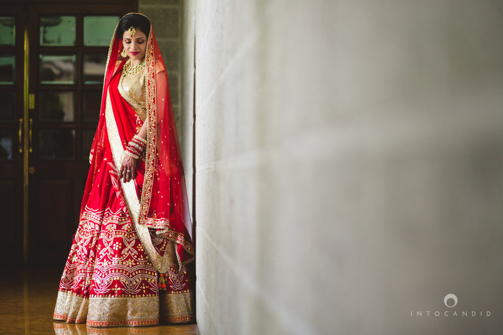 mca-club-wedding-india-candid-photography-destination-ss-24.jpg