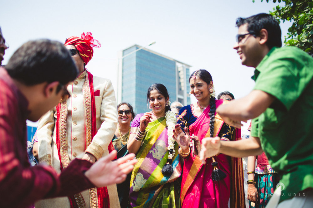mca-club-wedding-india-candid-photography-destination-ss-26.jpg