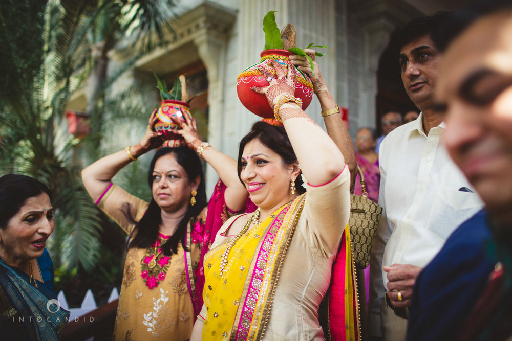 mca-club-wedding-india-candid-photography-destination-ss-28.jpg