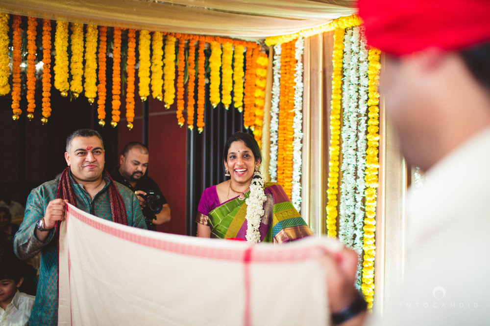mca-club-wedding-india-candid-photography-destination-ss-36.jpg