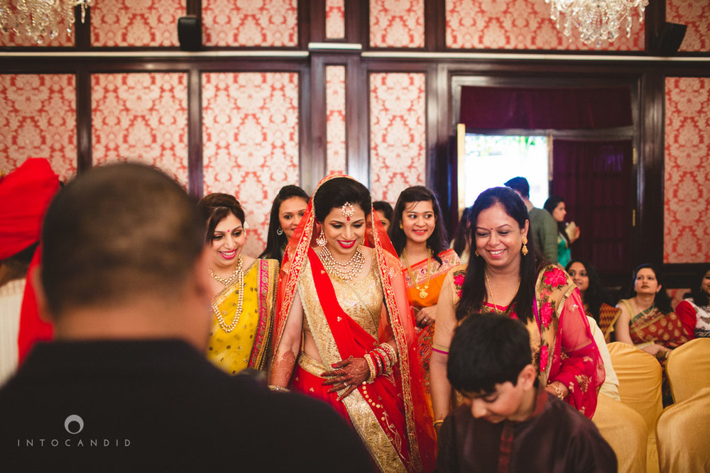 mca-club-wedding-india-candid-photography-destination-ss-37.jpg