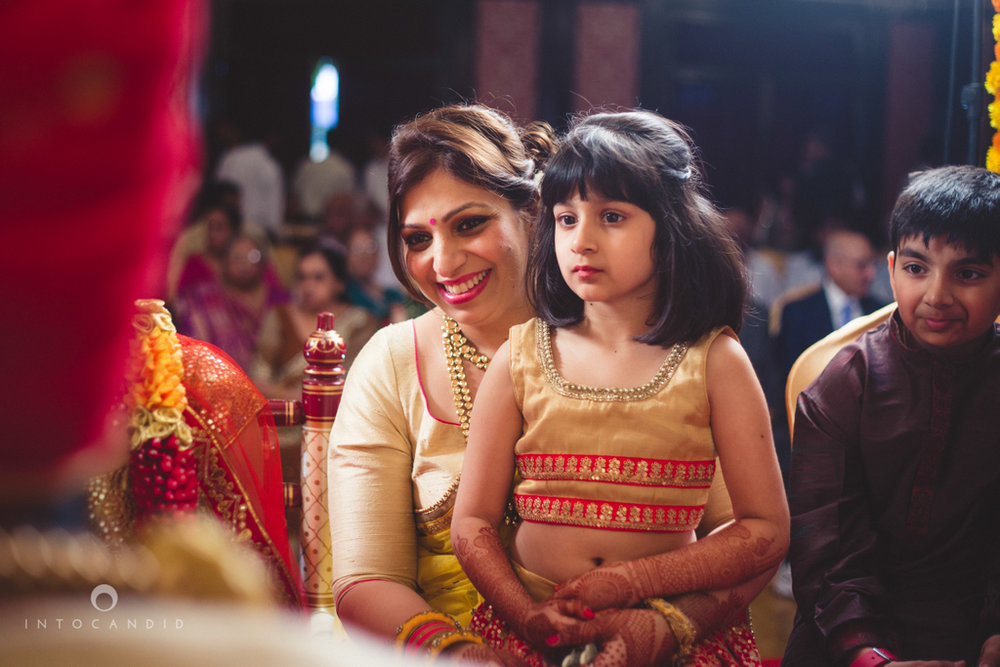 mca-club-wedding-india-candid-photography-destination-ss-42.jpg