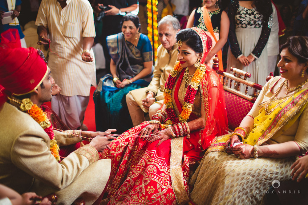 mca-club-wedding-india-candid-photography-destination-ss-41.jpg