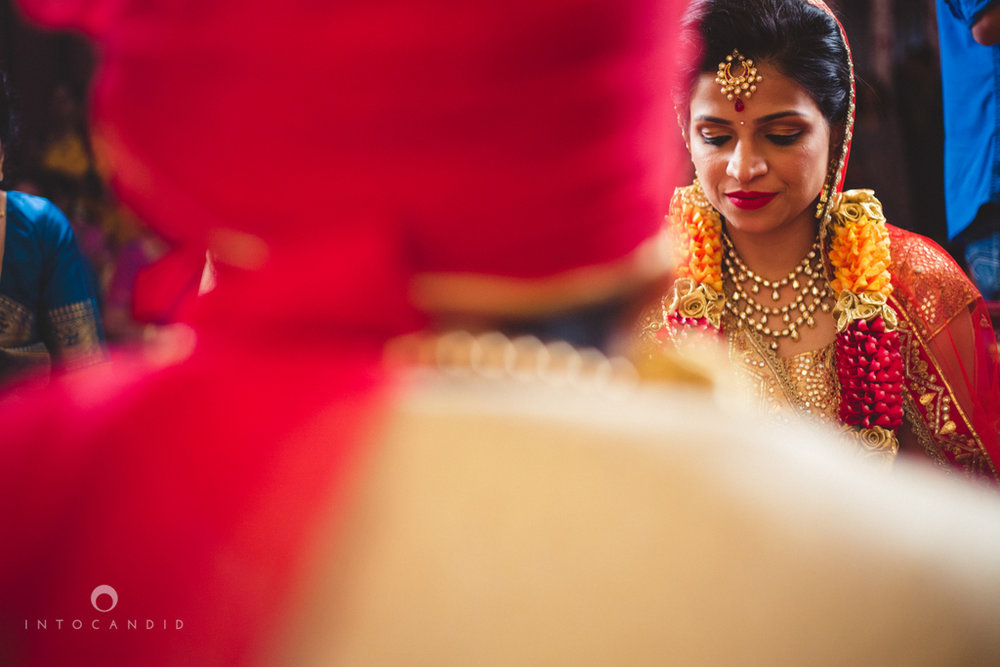 mca-club-wedding-india-candid-photography-destination-ss-43.jpg