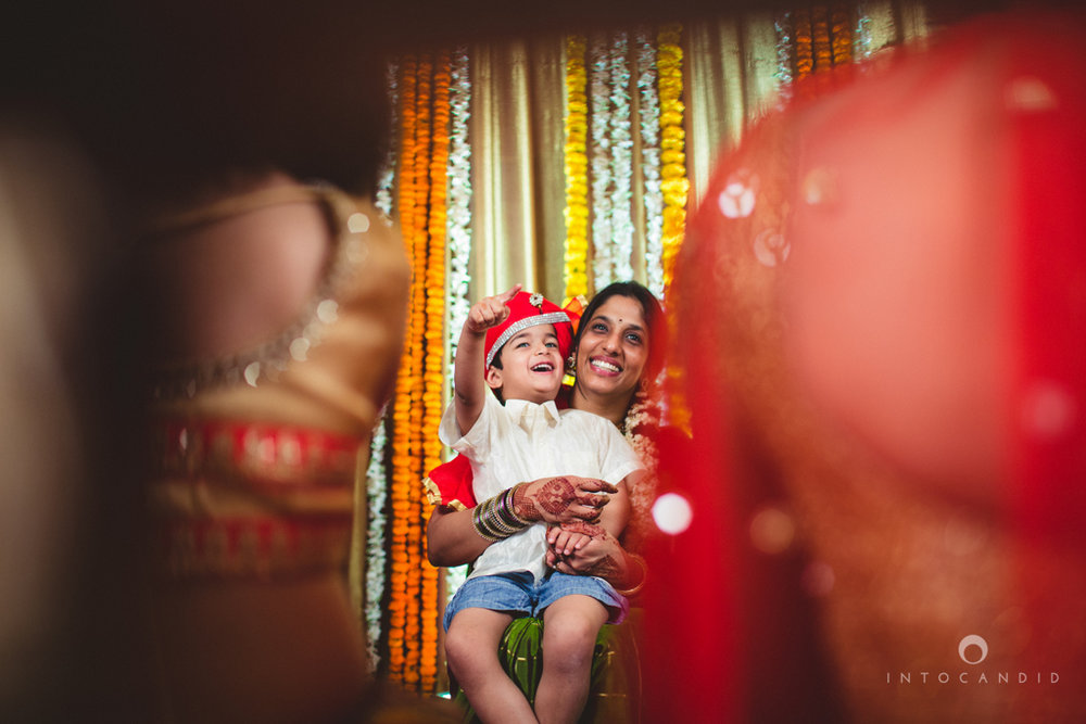 mca-club-wedding-india-candid-photography-destination-ss-47.jpg