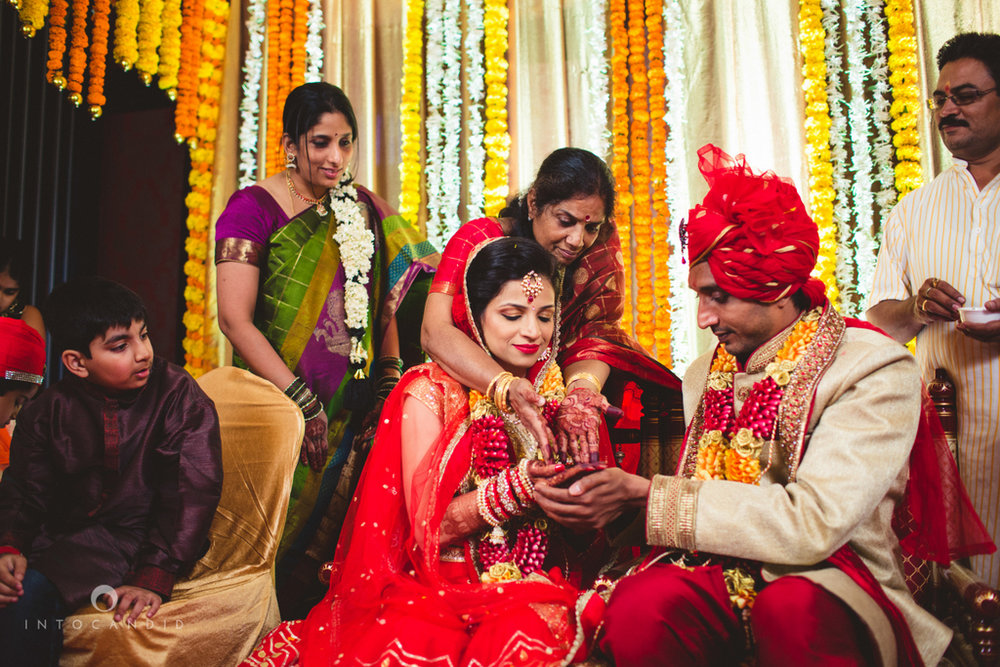 mca-club-wedding-india-candid-photography-destination-ss-60.jpg