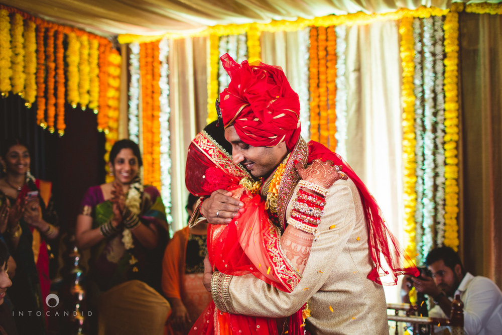 mca-club-wedding-india-candid-photography-destination-ss-64.jpg