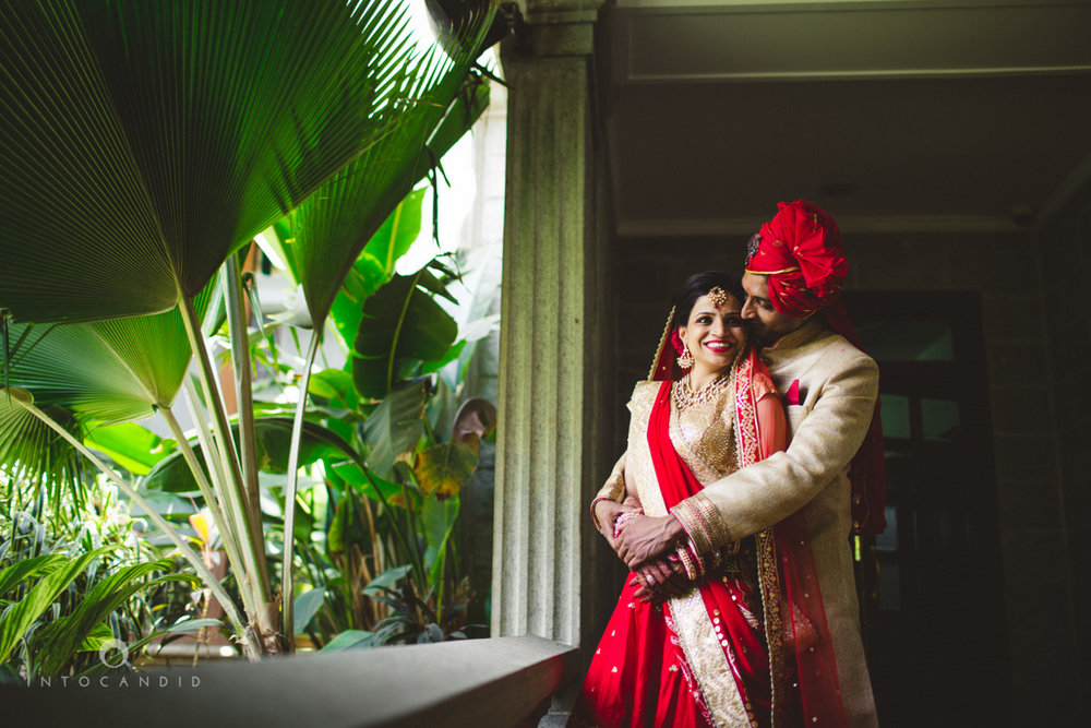 mca-club-wedding-india-candid-photography-destination-ss-66.jpg
