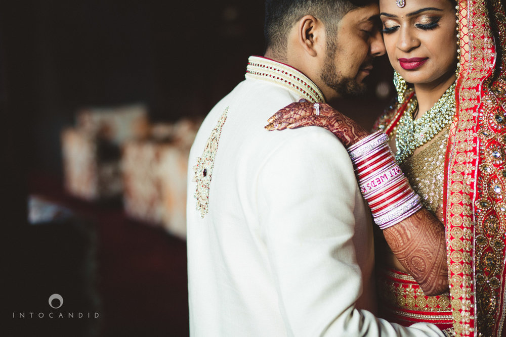 pune-hilton-wedding-photographer-intocandid-ka-01.jpg