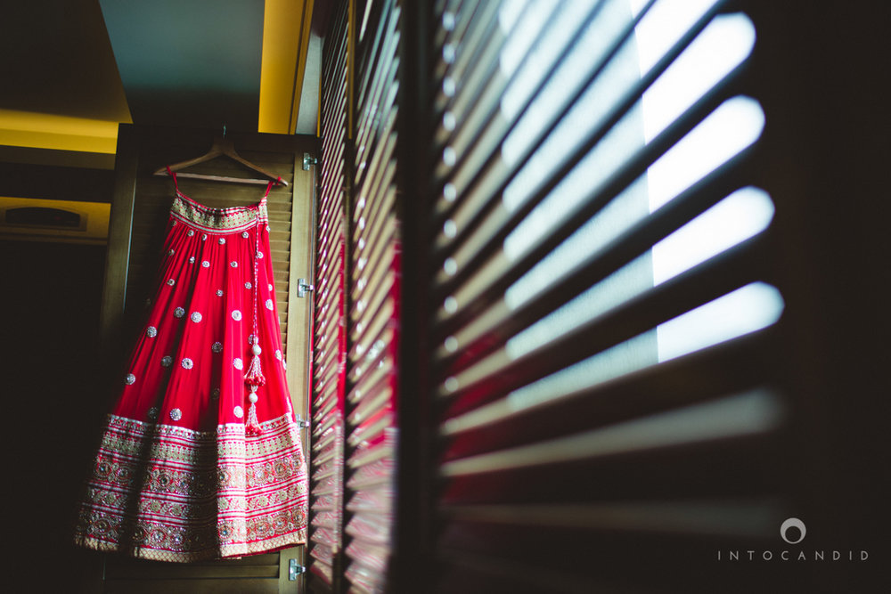 pune-hilton-wedding-photographer-intocandid-ka-04.jpg